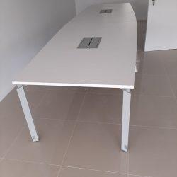 IMG-20200103-WA0017